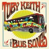 Buy The Bus Songs CD