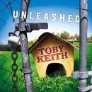 Buy Unleashed CD