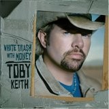 Buy White Trash With Money CD