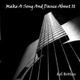 Buy Kel Britton CD