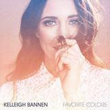 Buy Favorite Colors CD