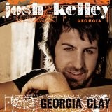 Buy Georgia Clay CD