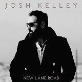 Buy New Lane Road CD