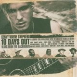 Buy 10 Days Out CD