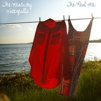 Buy The Real Me CD