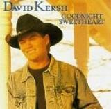 Buy Goodnight Sweetheart CD