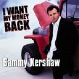 Buy I Want My Money Back CD