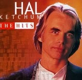 Buy The Hits CD
