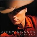 Buy Love Trip CD