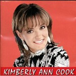 Buy Kimberly Ann Cook CD