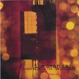 Buy The Mean Days CD