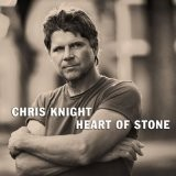 Buy Heart of Stone CD