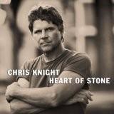 Buy Heart of Stone CD