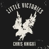 Buy Little Victories CD