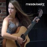 Buy Megan Knight CD