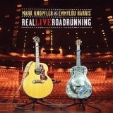 Buy Real Live Roadrunning (f/ Emmylou Harris) CD