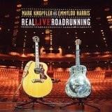Buy Real Live Roadrunning (f/ Emmylou Harris) CD