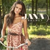 Buy Jana Kramer CD