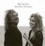 Buy Raising Sand CD