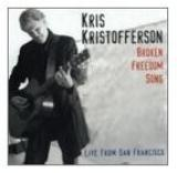 Buy Broken Freedom Song: Live From San Francisco CD