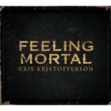 Buy Feeling Mortal CD
