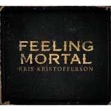 Buy Feeling Mortal CD