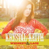 Buy Whiskey & Lace CD