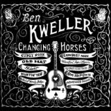 Buy Changing Horses CD