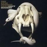 Buy Grey Sunrise CD