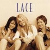 Buy Lace CD