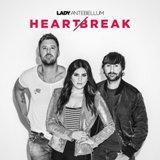 Buy Heart Break CD
