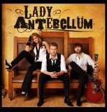 Buy Lady Antebellum CD