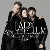 Buy Need You Now CD