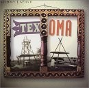 Buy Texoma CD