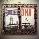 Buy Texoma CD
