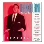 Buy The Best of Frankie Laine CD