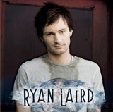 Buy Ryan Laird CD