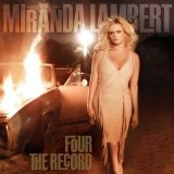 Buy Four The Record CD