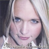 Buy Miranda Lambert CD
