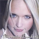 Buy Miranda Lambert CD