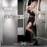Buy Platinum CD
