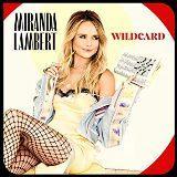 Buy Wildcard CD