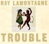 Buy Trouble CD