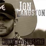Buy Runnin' On Sunshine CD