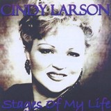 Buy Stages of My Life CD