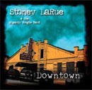 Buy Downtown CD