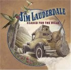 Buy Headed for the Hills CD