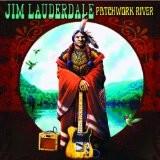Buy Patchwork River CD