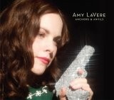 Buy Anchors & Anvils CD