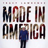 Buy Made In America CD